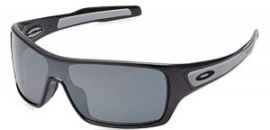 gafas de golf