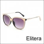 gafas elitera