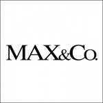 Gafas max and co accesories
