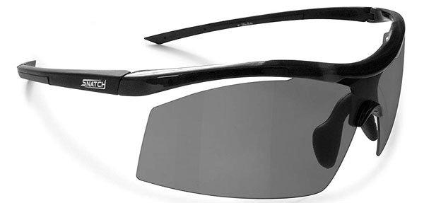 ba69672de2 Gafas de Sol ® baratas para ☰ Hombre y Mujer ☰ de todos los estilos