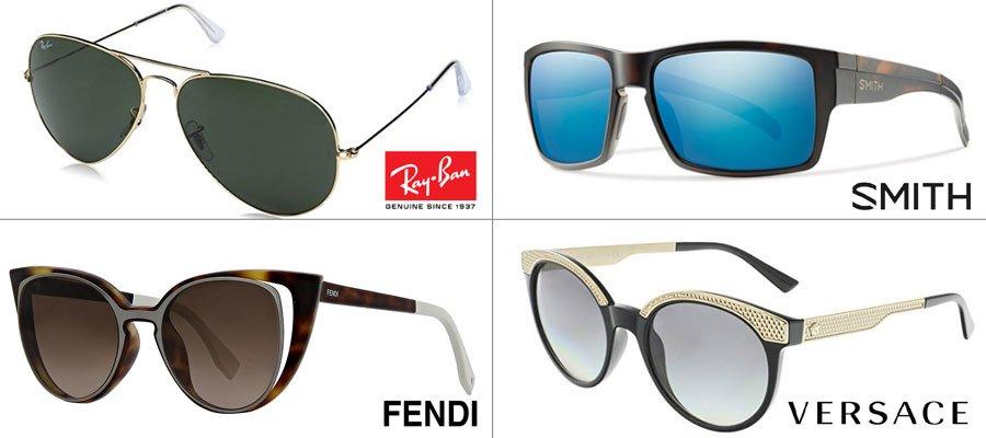 Tienda Online de Gafas del Sol para Hombre y Mujer ☆ Gafas ... 304b9b686a15
